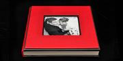 Coperta Album Digital Nunta 20x20cm