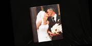 Coperta Album Digital Nunta 20x30cm