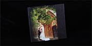 Coperta Album Digital Nunta 30x25cm