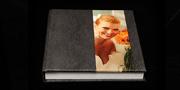 Coperta Album Digital Nunta 25x25cm