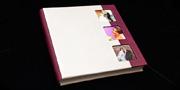 Coperta Album Digital Nunta 30x30cm