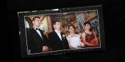 Interior Album Digital Nunta 20x20cm
