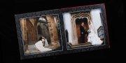 Interior Album Digital Nunta 30x30cm