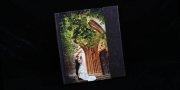 Coperta Mostrar Album 30x25cm