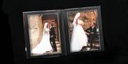 Interior Mostrar Album 20x30cm