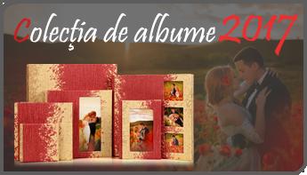 Colectia 2016